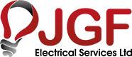 JGF Electrical